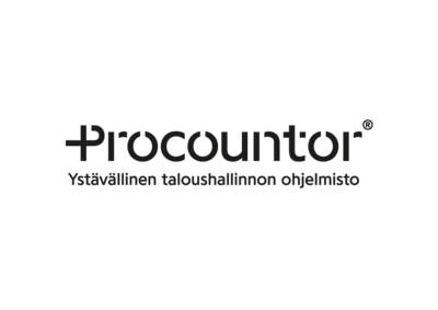 Procountor_slogan_posa
