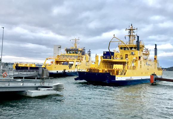 case_finferries